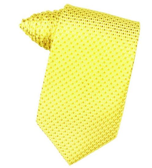 Venetian, Lemon