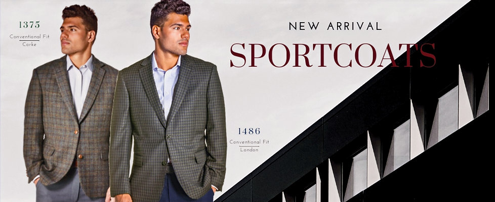 New Sport Coats_edited.jpg