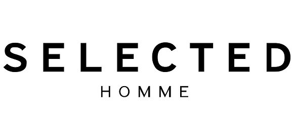 selected homme logo.jpg
