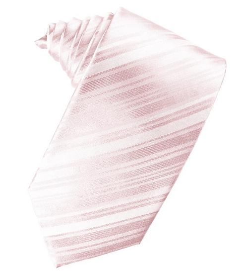 Striped, Pink