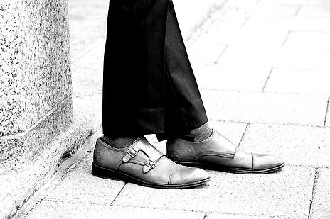 best-double-monk-strap-shoes-fall-2017-m