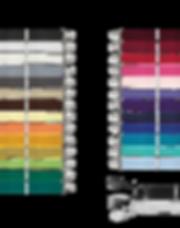 Suspenders_edited.png