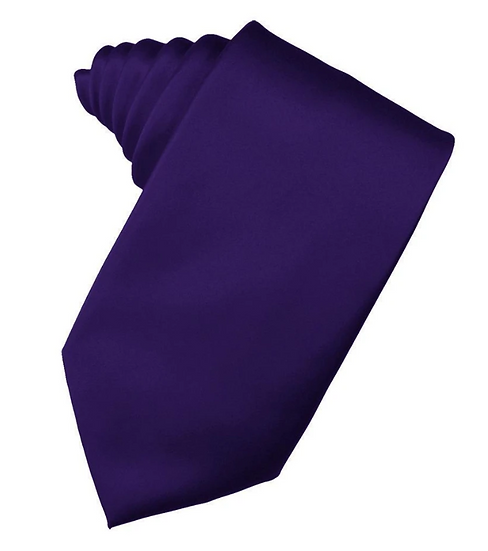 Solid, Purple