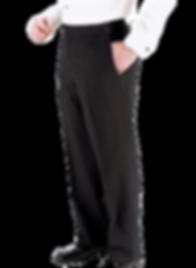 black-plain-front-viscose-pants_4_1024x1