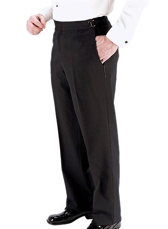 black-plain-front-viscose-pants_4_1024x1