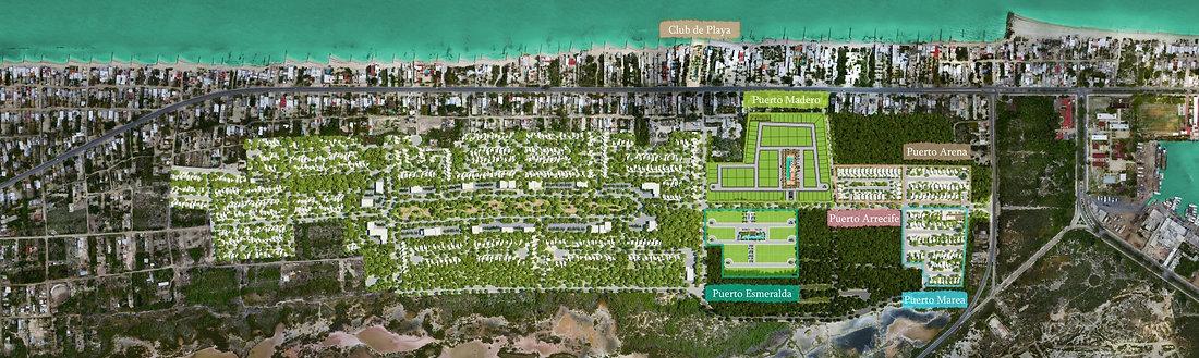 Plantilla Master Plan Sitio Web_02.09.20
