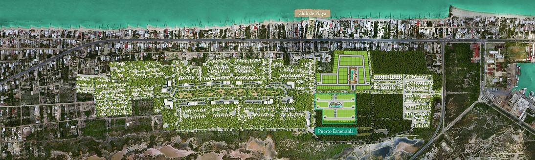 Plantilla Master Plan Sitio Web_Puerto E