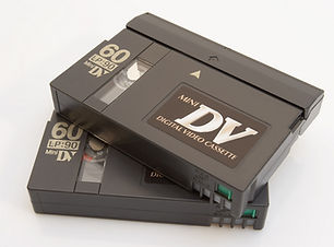 DV Tapes.jpg