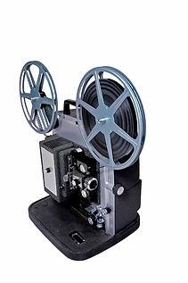 Movie_Projector.jpg