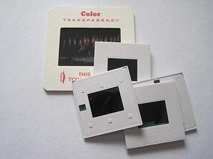 35mm_110_slides.JPG