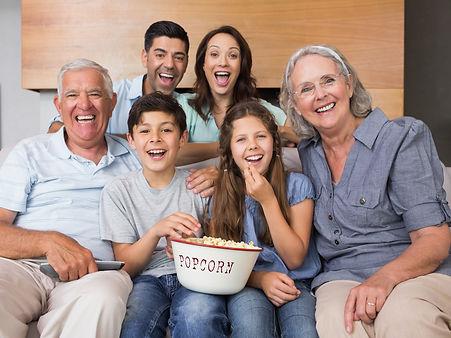 family_watching_TV.jpg