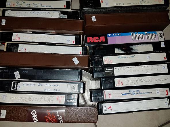 VHS_Tapes.jpg