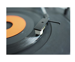 45_rpm_record.jpg