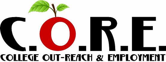 C.O.R.E.-Outreach-and-Employment.jpg