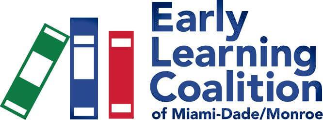 Early-Learning-Coalition-Seeks-Digital-A