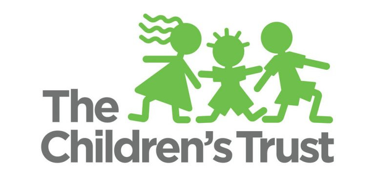 the_childrens_trust_logo_color-rgb-768x5