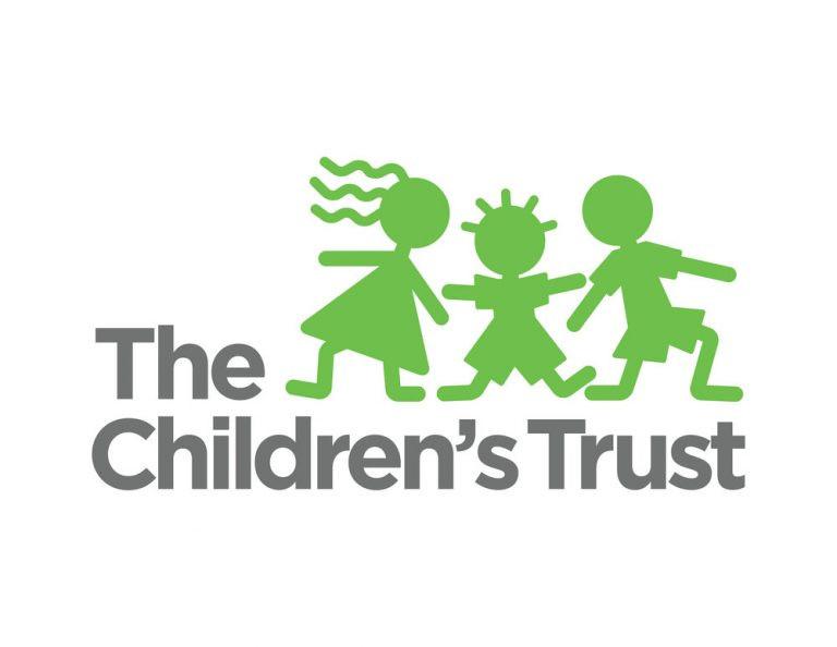 the_childrens_trust_logo_color-rgb-768x5