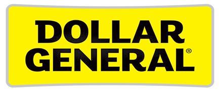 Dollar-General1.jpg