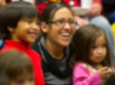 family-at-storytime_edited.jpg