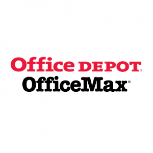 office-Depot-300x300.png