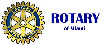 Rotary....png