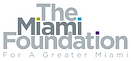 TheMiamiFoundationLogo.png
