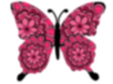 Flowered-Butterfly.jpg
