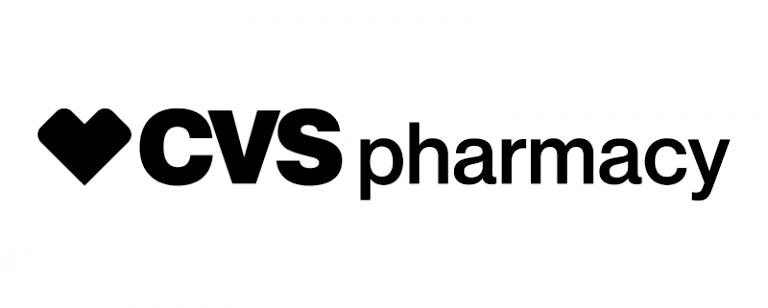 logo-cvs-800x321-768x308.png