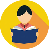 reading-tutoring-icon-300x300.png