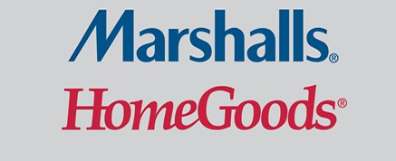 Marshalls-Homegoods1.jpg