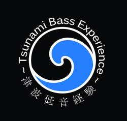 TsunamiBassExperience.WaveLogo_edited