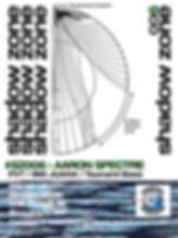SZ006baseFinal.jpg