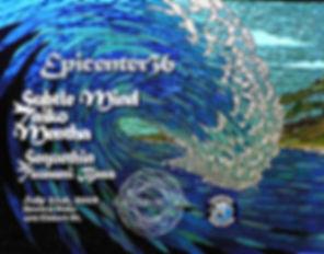 E36_SRlogoadd.jpg