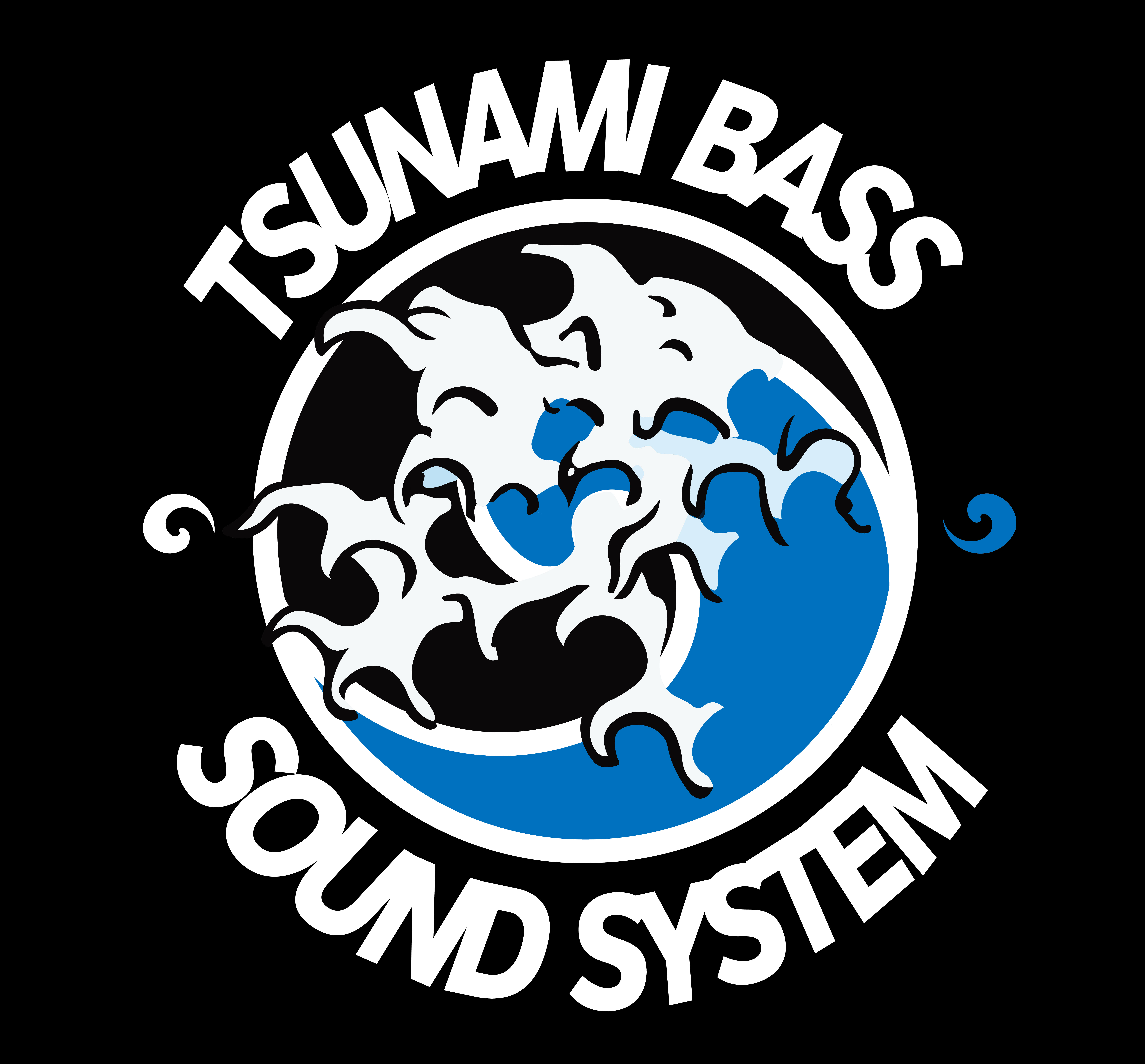 TBSS-Hosukai-Logo-Print-OnBlack-001