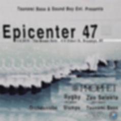 E47final.jpg