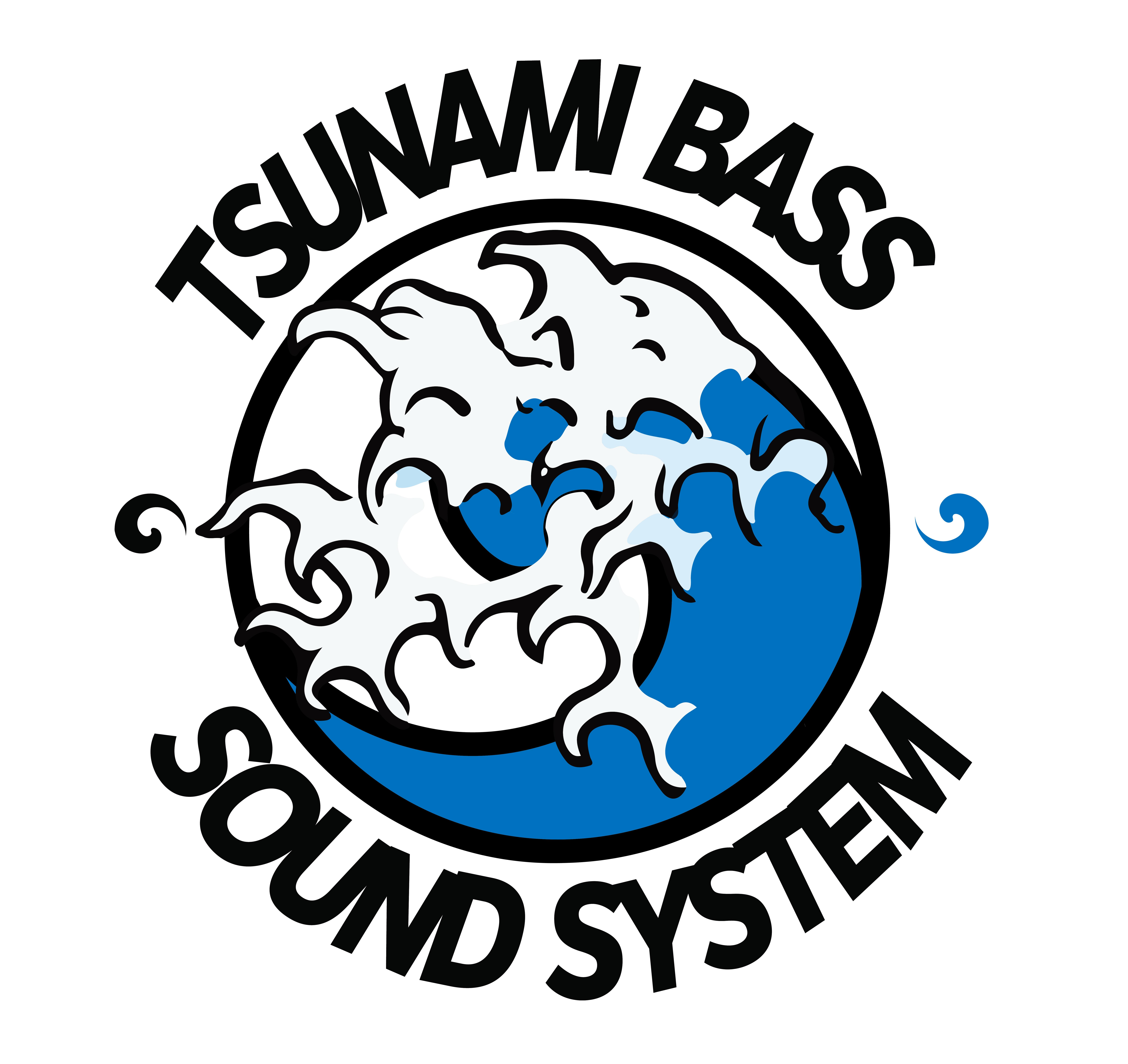 TBSS-Hosukai-Logo-Print-OnWhite-001