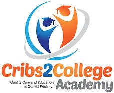 Cribs2CollegeAcademy_Concepts8_Correctio