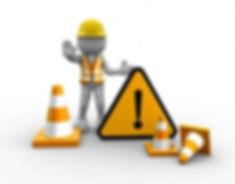 f1_0_sicurezza-sul-lavoro-un-nuovo-anno-