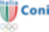 310px-Coni_logo.svg.png