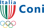 310px-Coni_logo.svg.png