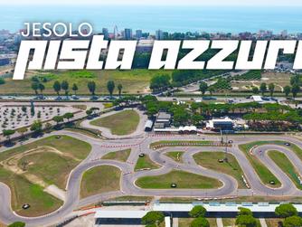 Consolidato il gemellaggio tra Euro Kart, ANIMo FVG e ANIMO Veneto