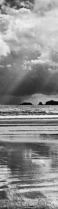 Stormy Saundersfoot 'Slice'
