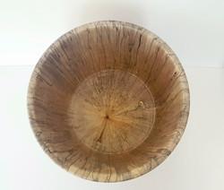 Bowl  £55