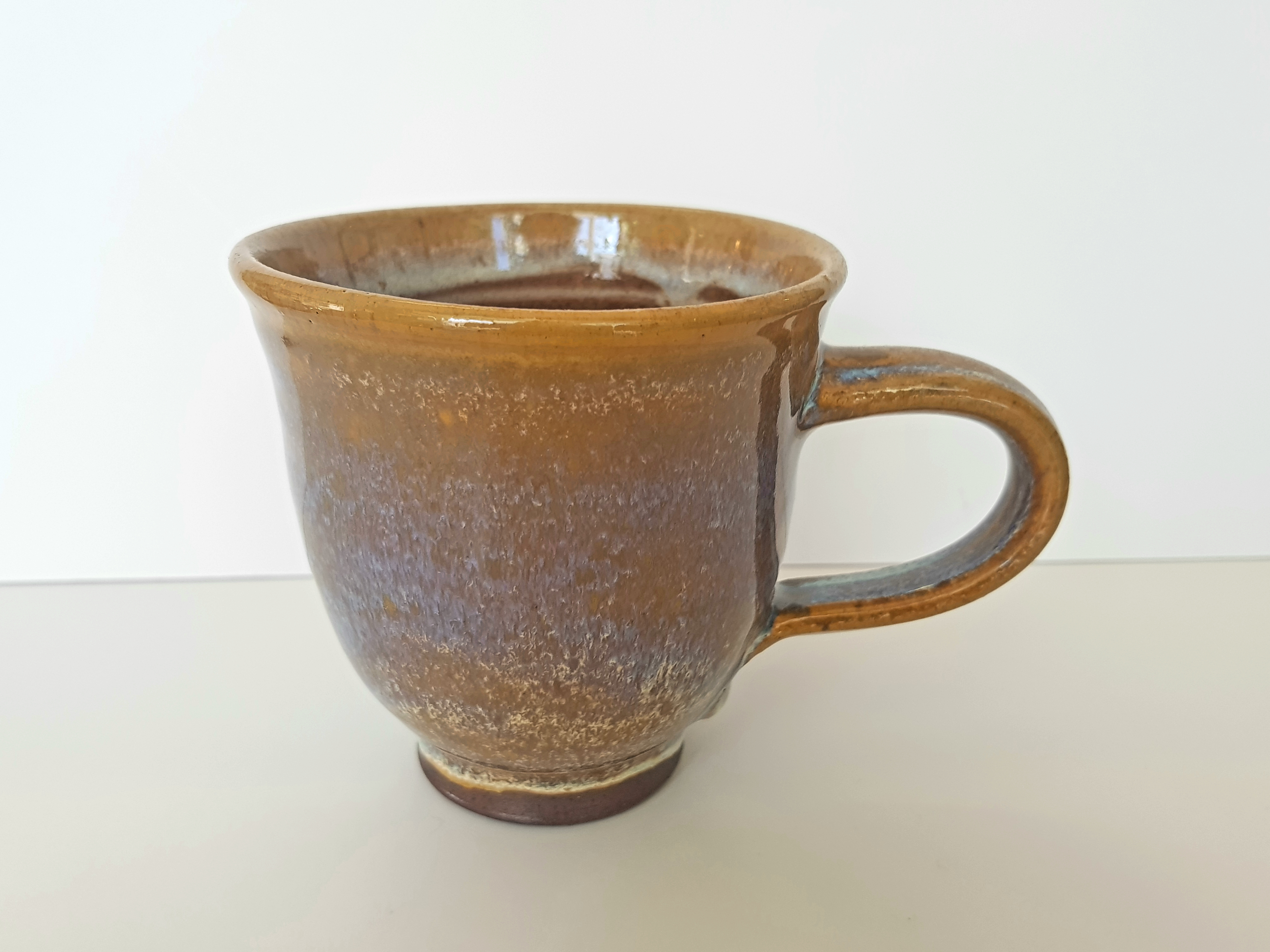 Cup  £15