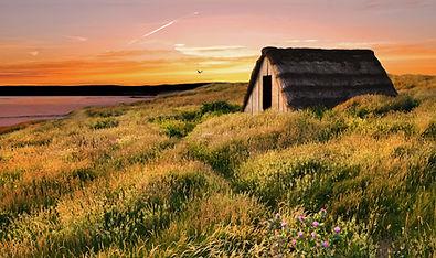 Seaweed-Hut-Sunset-16-x-12-copy.jpg