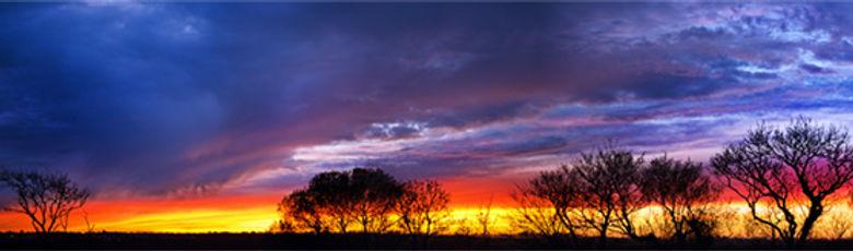 Pano-Pembs-sunset-copy.jpg