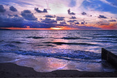 Sunrise-3-copy-16-x-12.jpg
