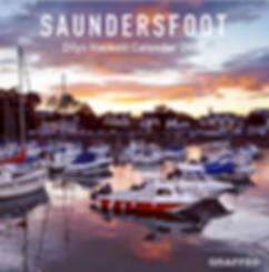 Saundersfoot Calendar 2020