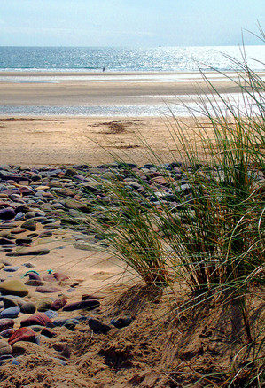 freshwater-West-Beach16x12.jpg