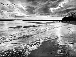 South-Beach-B&W-16-x-20-copy-(2).jpg
